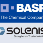 BASF stock shed 2 percent